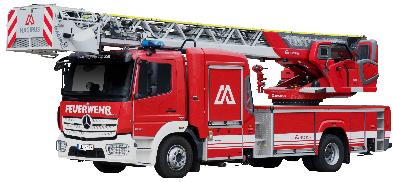 Startseite Feuerwehr Leingarten